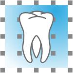Tandartspraktijk Dentallogics